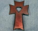 Magnet metal cross thumb155 crop