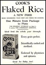 Vinteja Exhibit Poster of - Food - Vintage - Advertising - 076 - A3 Poster Print - $22.99