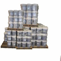 Laundry Detergent Fundraiser | 36 Buckets Full ... - $950.00