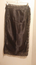 Lap Scarf Silk 33 X 22 inches - $9.75