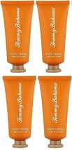Tommy Bahama Body Cream Lot of 4 each 1.1oz Bot... - $11.00