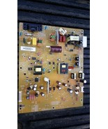 6MM26 VIZIO PARTIALLY WORKING LCD TV POWER BOARD, TESTS OK, VERY GOOD CO... - $29.66