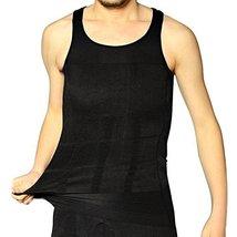 Shop Flash Sleeveless Anti Fatigue Compression Waist Slimming Undershirt... - $15.99