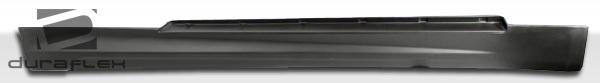 03-07 Fits Infiniti G Coupe K-1 Duraflex Full Body Kit!!! 110573
