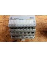 Allen Bradley 1794-IE4XOE2 Flex I/O Analog Combination Module - $117.81