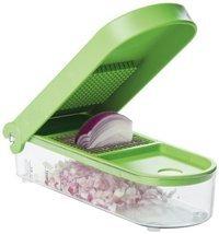 Prepworks by Progressive Onion Chopper - $19.99