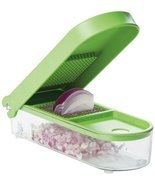 Prepworks by Progressive Onion Chopper - $380,75 MXN