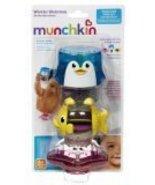 Munchkin 11565 Wonder Waterway Bath Tub Toy - $19.85 CAD