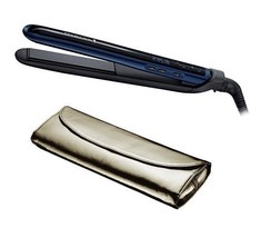 Remington S9509 Sapphire Pro Hair Straightener | Advanced Ceramic Coatin... - $90.59