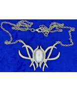 Galadriel spider necklace thumbtall