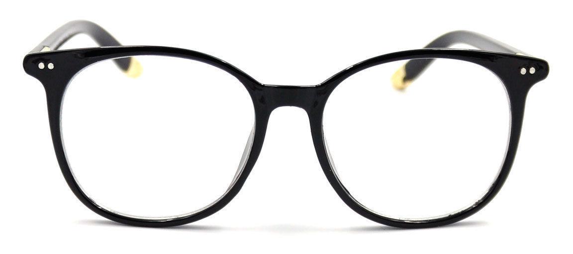 Who Sells Kawasaki Eyeglass Frames : Eyeglass Frames Kawasaki 631 Rimless for sale 58 used ads