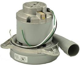 Ametek Lamb Vacuum Cleaner Motor 117549-12 - $419.95