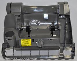 Eureka Sanitaire Athena 2981 Vacuum Base Assembly 62090-3 - $89.25