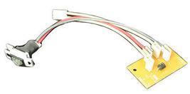 Kirby Diamond Circuit Board High Low Switch K-632703 - $63.00