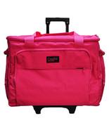 XL Sewing Machine Trolley Pink - $253.00