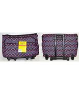 XXL Sewing Machine Trolley Folding Frame CNL10CHF - $305.00