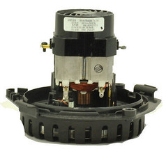 Hoover F6000 Series Steam Cleaner Motor H-43576197 - $128.25