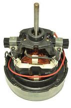 Ametek Lamb 117822-00 Vacuum Cleaner Motor  - $68.25