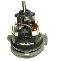Oreck Upright Vacuum Cleaner Motor Assembly OR-6000 - $91.50