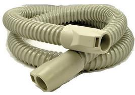Generic Blank Electric Vacuum Cleaner Hose XFA-4300-2 - $35.00