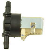 Hoover V2 F8100-90 Steam Cleaner Valve H-25686057 - $24.95
