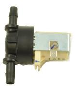 Hoover V2 F8100-90 Steam Cleaner Valve H-25686057 - $24.95