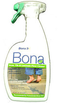 Bona Stone Tile & Laminate Floor Cleaner BK-700051184 - $13.75