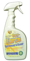 Natural Touch OXY-FORCE Spot Remover & Cleaner CS-81271 - $16.80