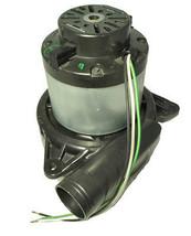 Ametek Lamb 117507-00 Vacuum Cleaner Motor - $450.50