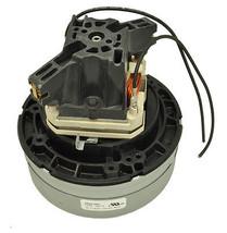 Vacuum Cleaner Motor, EXR-6020 - $136.44