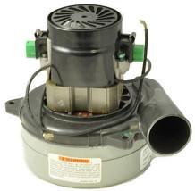 Ametek Lamb 116158-00 Vacuum Cleaner Motor - $370.75