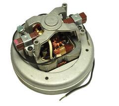 Ametek Lamb 116309-00 Vacuum Cleaner Motor - $94.45