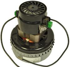 Ametek Lamb 116156-00 Vacuum Cleaner Motor - $419.00