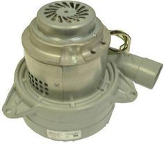 Ametek Lamb 116103-00 Vacuum Cleaner Motor - $446.25