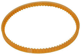 Sewing Machine Cogged Gear Positraction Belt CB1300 - $10.95
