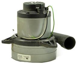 Ametek Lamb 117507-13 Vacuum Cleaner Motor - $389.75