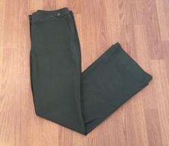 INC International Concepts Dress Pants Size 4 Macy's - $19.00