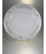 Syracuse China Inspiration Dinner Plate - $8.41