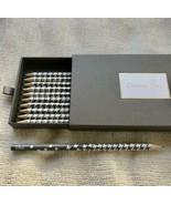 Set Christian Dior pencil notebook - $49.39