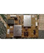 Sony 1-474-614-11 (APDP-330A1) G1D Power Supply Board XBR-75X910C XBR-65... - $74.99