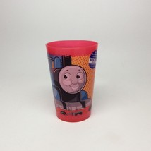 Thomas The Tank Cup Set Of Four - $12.95