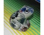 Mexfrog thumb155 crop
