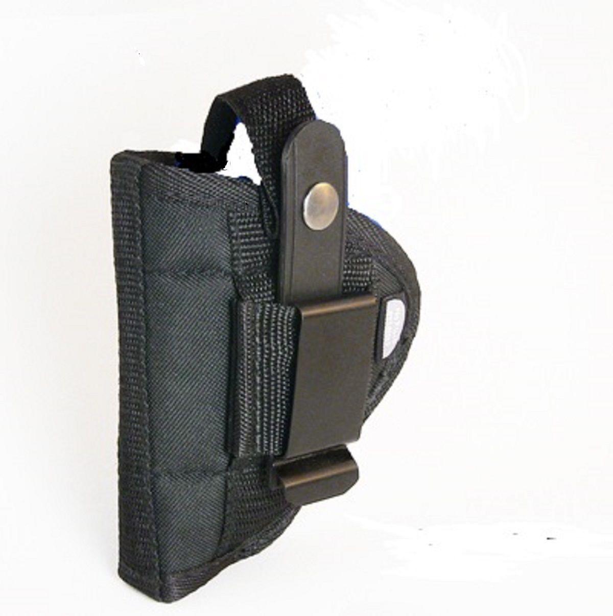Pro-Tech Hip Gun Belt Holster Taurus 4510 poly public defender