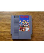 Dr. Mario (NES) - $25.00