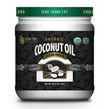 Coconutoil thumb200