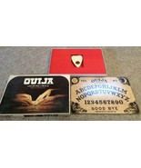 Ouija Board Game, Vintage 1972 Parker Brothers,... - $18.49