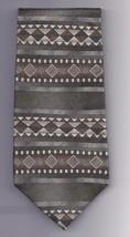 """Piere Cardin 100% silk Tie 58"""" long 3 1/2"""" wide - $9.50"""