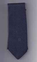 """Piere Cardin 100% silk Tie 58"""" long 3 1/2"""" wide #2 - $9.50"""