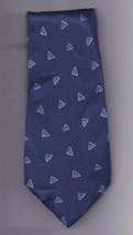 "Piere Cardin Courture Collection 100% silk Tie 58"" long 3 1/2"" wide - $9.50"