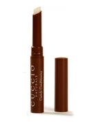 Cuccio Milk and Honey Cuticle Conditioning Butter Stick - 25-1111 - $4.50